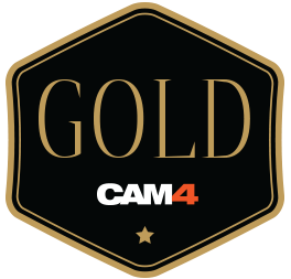 Premium Cams - Sex.co.uk Gold Badge